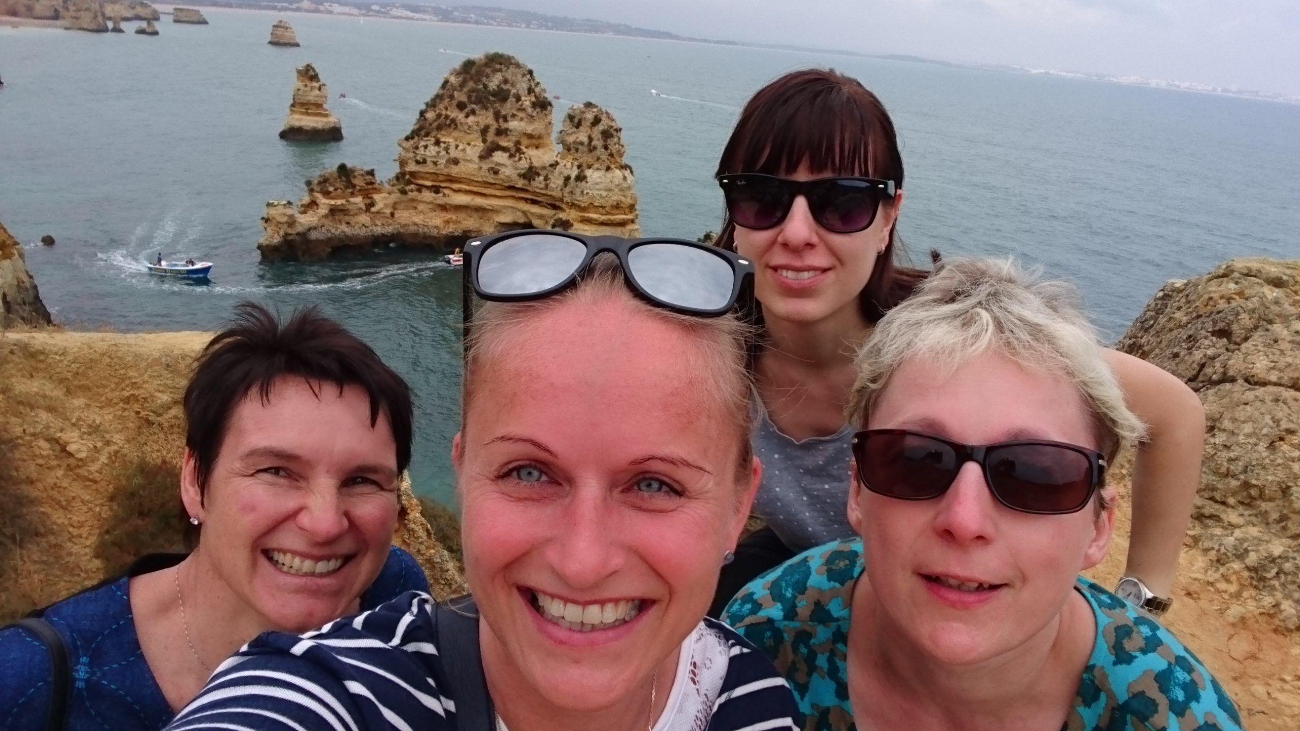 Auf der Suche nach Korfi Liebligshotels in Portugal 2017