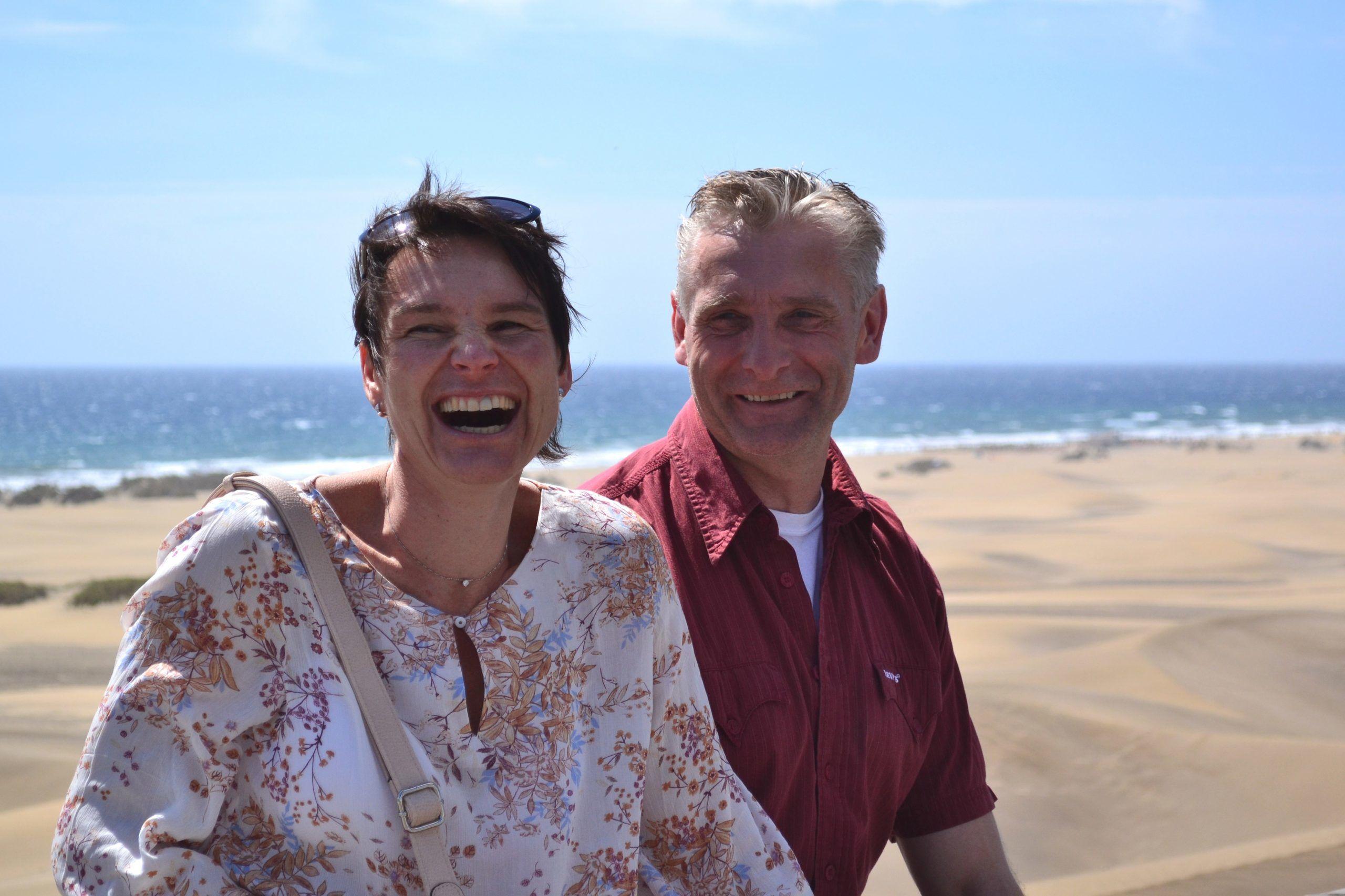 Auf der Suche nach Korfi Liebligshotels auf Gran Canaria 2016